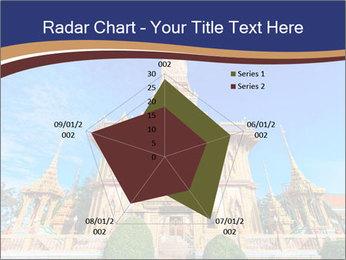 0000077469 PowerPoint Templates - Slide 51