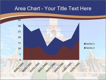 0000077469 PowerPoint Templates - Slide 53