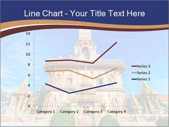 0000077469 PowerPoint Templates - Slide 54