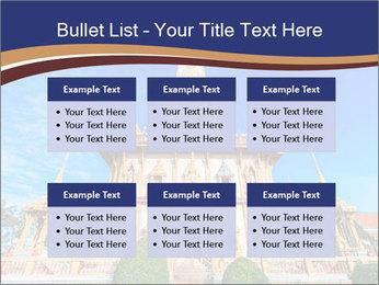 0000077469 PowerPoint Templates - Slide 56