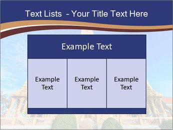 0000077469 PowerPoint Templates - Slide 59