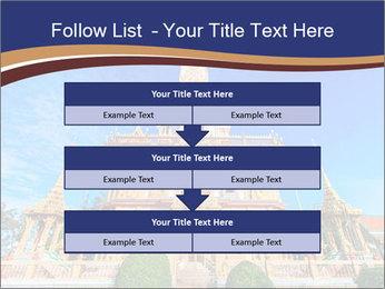 0000077469 PowerPoint Templates - Slide 60