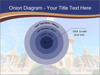 0000077469 PowerPoint Templates - Slide 61