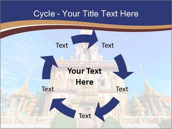 0000077469 PowerPoint Templates - Slide 62