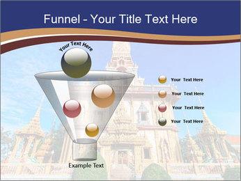 0000077469 PowerPoint Templates - Slide 63