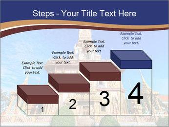 0000077469 PowerPoint Templates - Slide 64