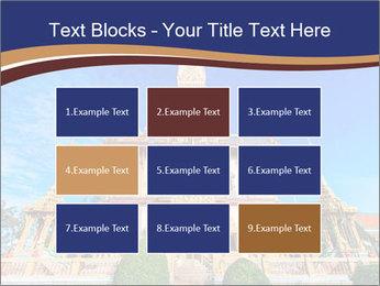 0000077469 PowerPoint Templates - Slide 68