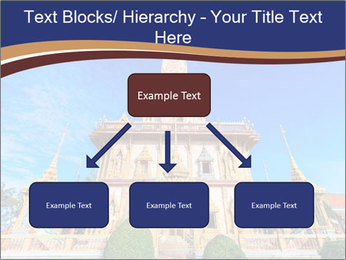 0000077469 PowerPoint Templates - Slide 69