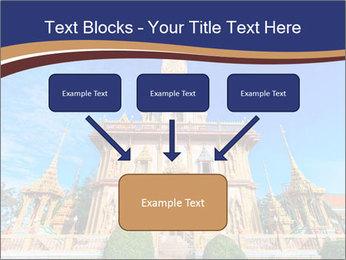 0000077469 PowerPoint Templates - Slide 70