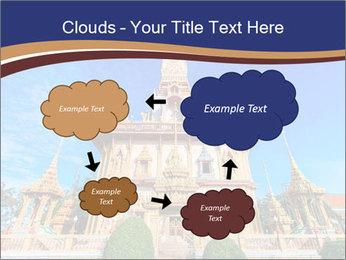 0000077469 PowerPoint Templates - Slide 72