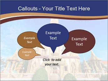 0000077469 PowerPoint Templates - Slide 73