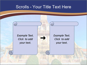 0000077469 PowerPoint Templates - Slide 74