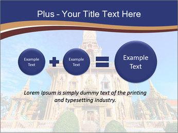 0000077469 PowerPoint Templates - Slide 75