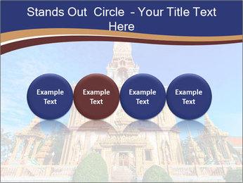 0000077469 PowerPoint Templates - Slide 76