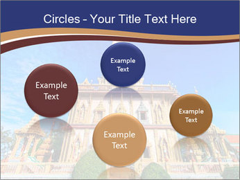 0000077469 PowerPoint Templates - Slide 77
