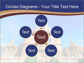 0000077469 PowerPoint Template - Slide 78