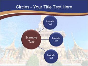 0000077469 PowerPoint Templates - Slide 79