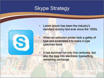 0000077469 PowerPoint Template - Slide 8