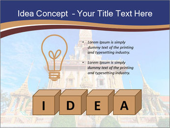 0000077469 PowerPoint Templates - Slide 80