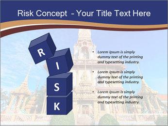 0000077469 PowerPoint Templates - Slide 81