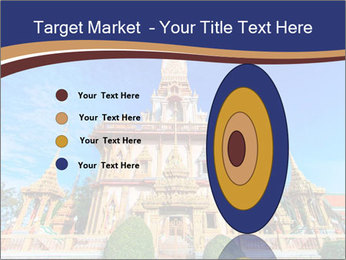 0000077469 PowerPoint Templates - Slide 84