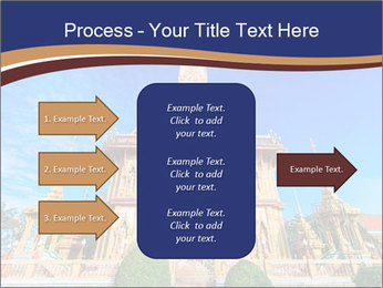 0000077469 PowerPoint Templates - Slide 85