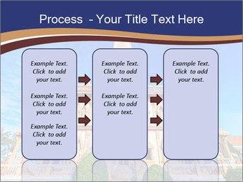 0000077469 PowerPoint Templates - Slide 86