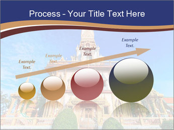 0000077469 PowerPoint Template - Slide 87