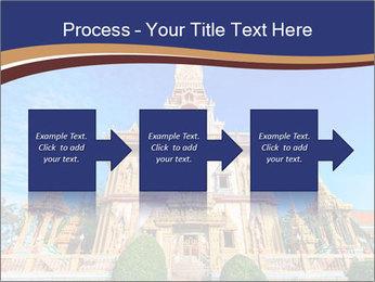 0000077469 PowerPoint Templates - Slide 88