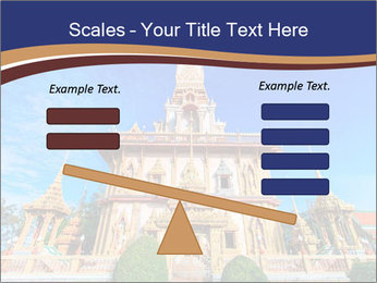 0000077469 PowerPoint Templates - Slide 89