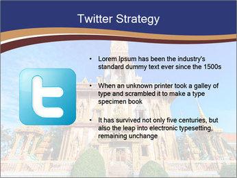 0000077469 PowerPoint Templates - Slide 9