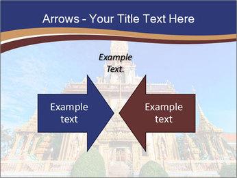 0000077469 PowerPoint Templates - Slide 90
