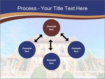 0000077469 PowerPoint Templates - Slide 91