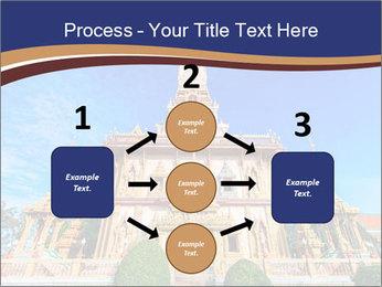 0000077469 PowerPoint Templates - Slide 92