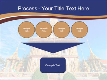 0000077469 PowerPoint Template - Slide 93