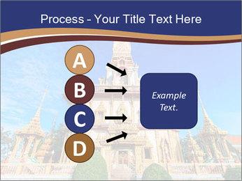 0000077469 PowerPoint Templates - Slide 94