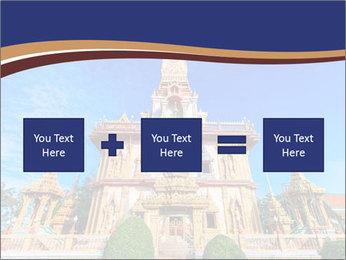 0000077469 PowerPoint Templates - Slide 95