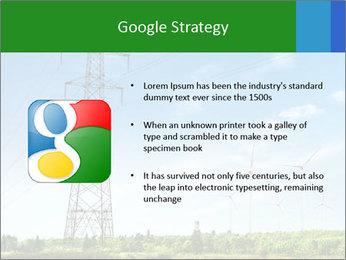 0000077470 PowerPoint Templates - Slide 10