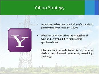 0000077470 PowerPoint Templates - Slide 11