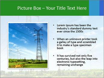 0000077470 PowerPoint Templates - Slide 13