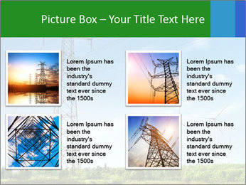 0000077470 PowerPoint Templates - Slide 14