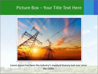 0000077470 PowerPoint Templates - Slide 15