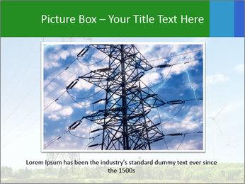 0000077470 PowerPoint Templates - Slide 16