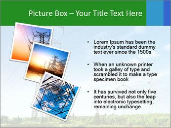0000077470 PowerPoint Templates - Slide 17