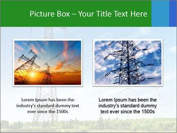 0000077470 PowerPoint Templates - Slide 18