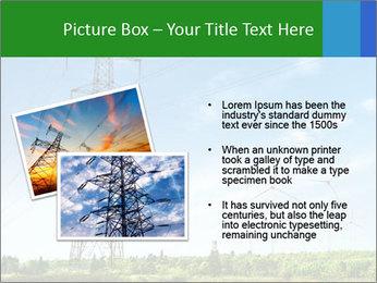 0000077470 PowerPoint Templates - Slide 20
