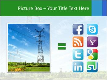 0000077470 PowerPoint Templates - Slide 21