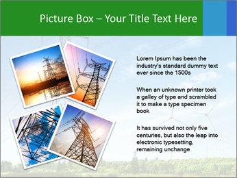 0000077470 PowerPoint Templates - Slide 23