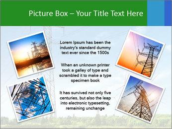 0000077470 PowerPoint Templates - Slide 24