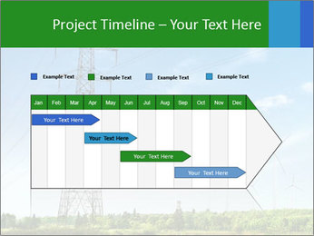 0000077470 PowerPoint Templates - Slide 25